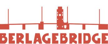 BERLAGEBRIDGE
